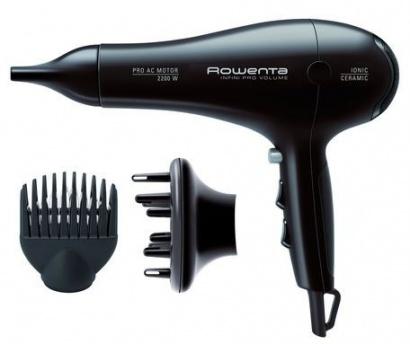 Rowenta CV 8655 D0