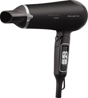 Rowenta CV4750F0