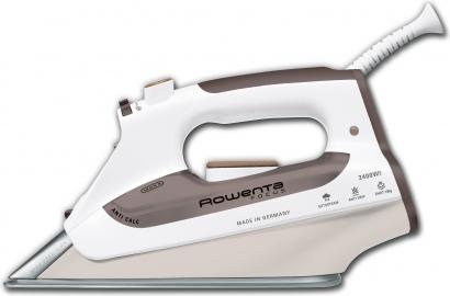 Rowenta DZ 5130 F1 Focus
