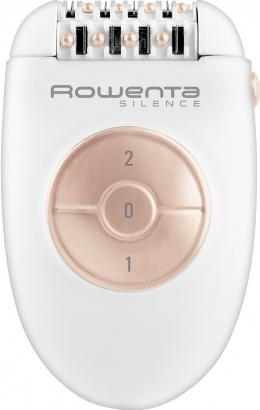 Rowenta EP 5320D0