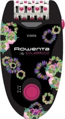 Rowenta EP 5604E0