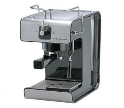 Rowenta ES 5100