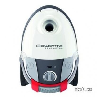 Rowenta RO 171701