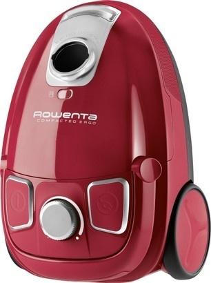 Rowenta RO 5253 OA
