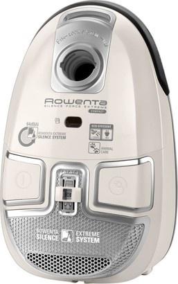 Rowenta RO 5777 OA