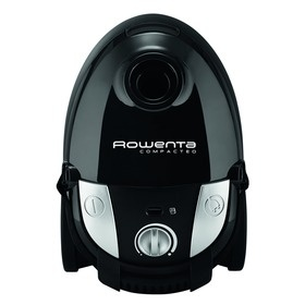 Rowenta RO175501