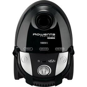 Rowenta RO179501