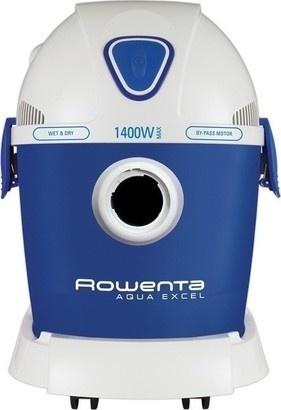 Rowenta RU 6106