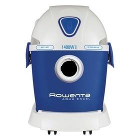 Rowenta RU610601