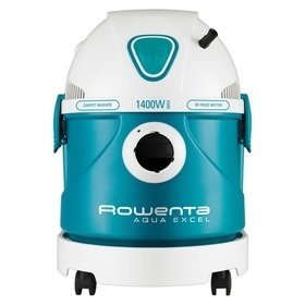Rowenta RU631201
