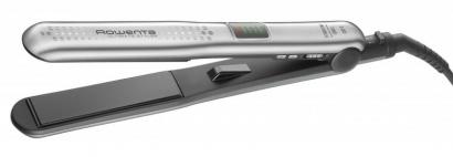 Rowenta SF6020D0