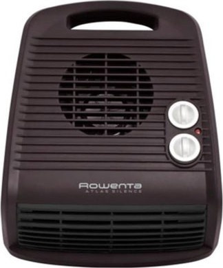 Rowenta SO 5015 F0
