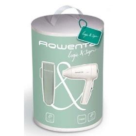 Rowenta YD3016