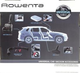 Rowenta ZR001110