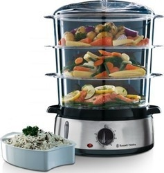 Russell Hobbs 19270-56 Cook@Home