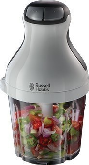 Russell Hobbs 21510-56