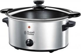 Russell Hobbs 22740-56