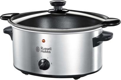 Russell Hobbs 22740-56 + kuchyňská váha