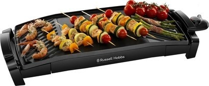 Russell Hobbs 22940-56