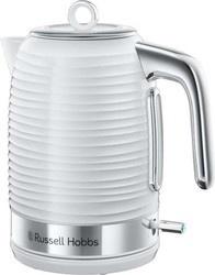 Russell Hobbs 24360-70 Inspire Kettle