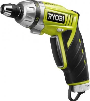 Ryobi CSD 42 L