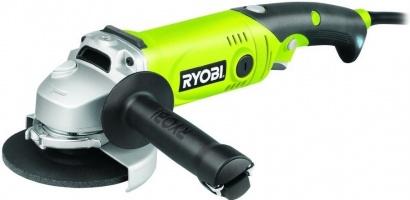 Ryobi EAG-8512 RHG