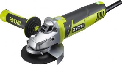 Ryobi EAG 950 RB