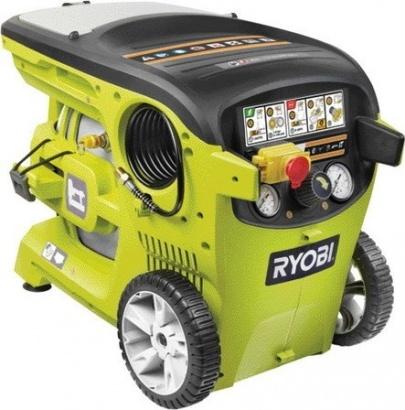 Ryobi EAS 10A 15