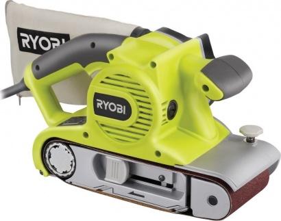 Ryobi EBS 1310 VFHG