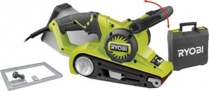 Ryobi EBS 800 V