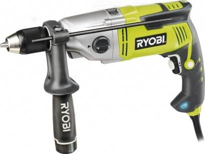 Ryobi EID 11002 RV