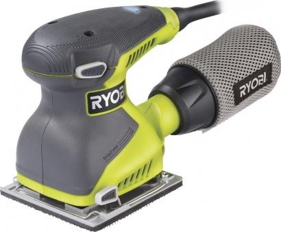 Ryobi EOS 2410 NHG