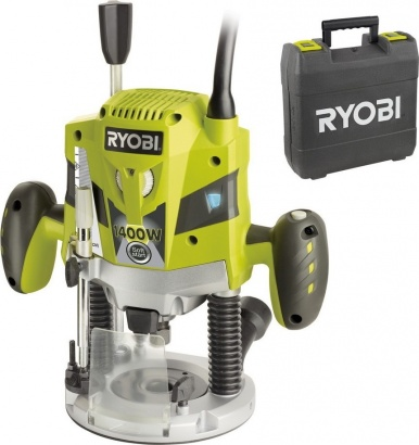 Ryobi ERT 1400 RV