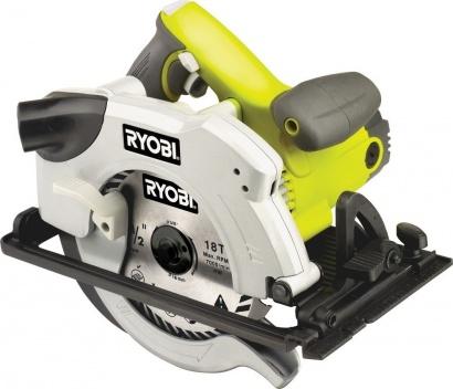 Ryobi EWS 1366 HG