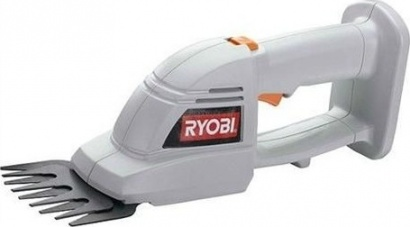 Ryobi OGS 1801