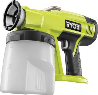 Ryobi P 620