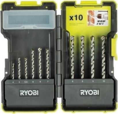 Ryobi RAK 10 MB