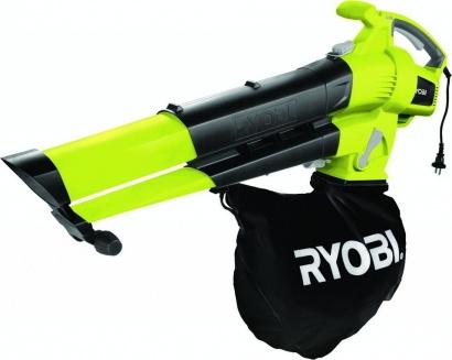 Ryobi RBV 3000 VP