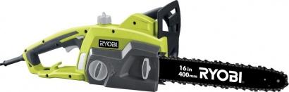 Ryobi RCS 2040