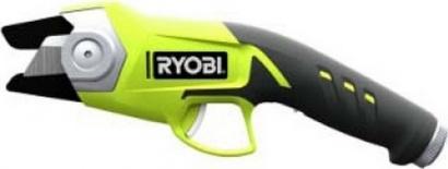 Ryobi RLP 416
