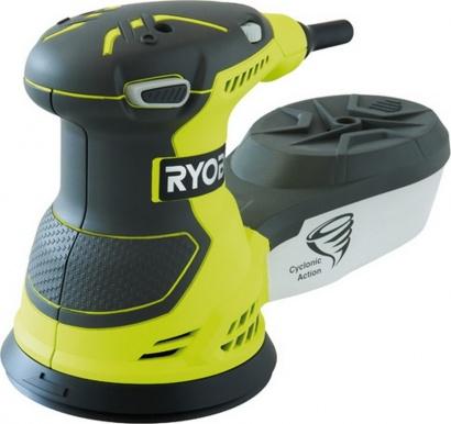 Ryobi ROS 300
