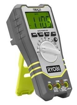 Ryobi RP 4020 - 4V