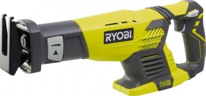 Ryobi RRS 1801 M