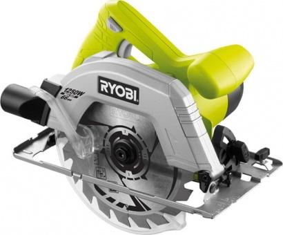 Ryobi RWS 1250 G