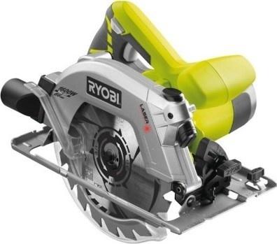 Ryobi RWS 1400-K