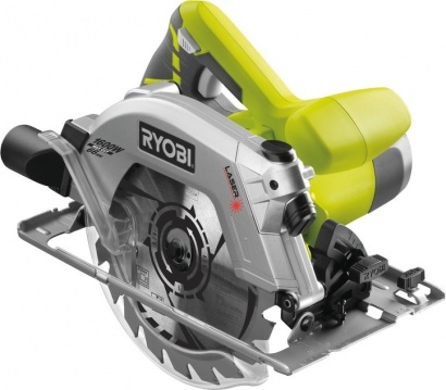 Ryobi RWS 1600-K