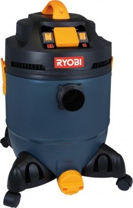 Ryobi VC 30 A