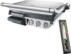 Sage 800GR + nůž + 3 roky záruka
