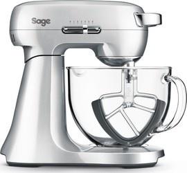 Sage BEM430 + 3 roky záruka