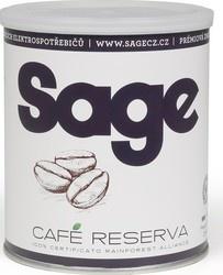 Sage Káva Reserva 250G